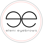 cropped-eleni-eyebrows-logo-no-square.png